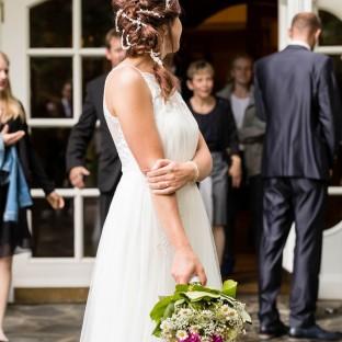 Waldhaus Reinbek Hochzeiten