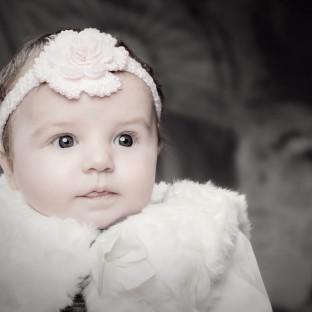 Babyportrait Hamburg