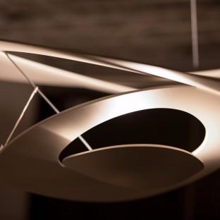 Imagefoto von Lampe/Leuchte