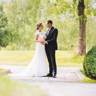Peiner Hof Hochzeitsshooting