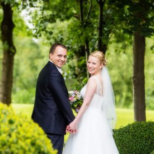 Hochzeit Wulfsmühle Tangstedt mit Chris Reiner