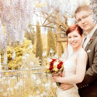 Hochzeit Elmshorn