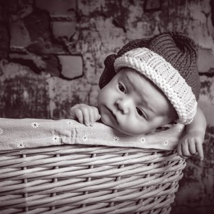 Babyfotograf Pinneberg Chris Reiner