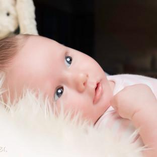 Foto vom Baby- und Kinderfotograf Chris Reiner