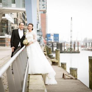 Hochzeitsfotograf Chris Reiner aus Hamburg