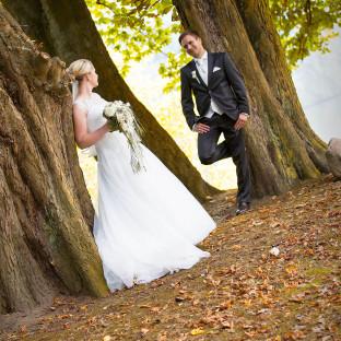 Chris Reiner Hochzeitsfotograf