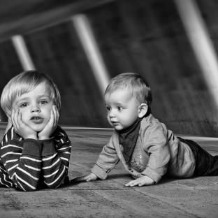 Kinderfotograf Pinneberg