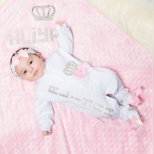 Babyshooting Neugeborenes Pinneberg