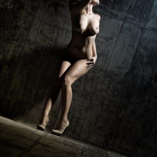 Aktpose von chrisreiner.de Photography