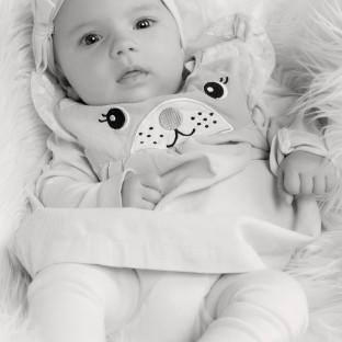 Babyfoto Elmshorn