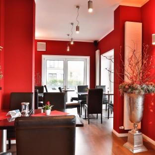 Restaurant Pinneberg