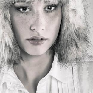 Beauty-Closeup-Foto