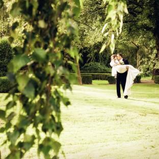 Hochzeitsfotograf Chris Reiner Uetersen