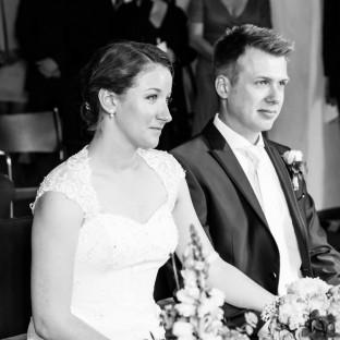 Standesamt Hochzeitsreportage