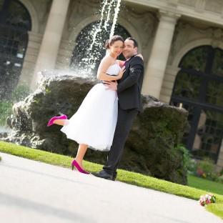 Hochzeitsfotograf Hamburg Chris Reiner