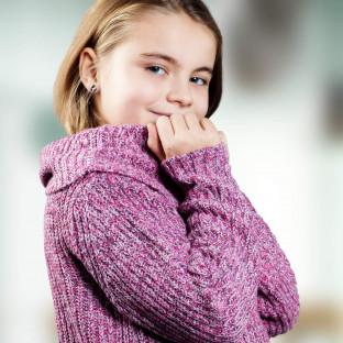 Kinderfoto / Kinderportrait