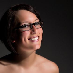 Beauty Portrait Pinneberg
