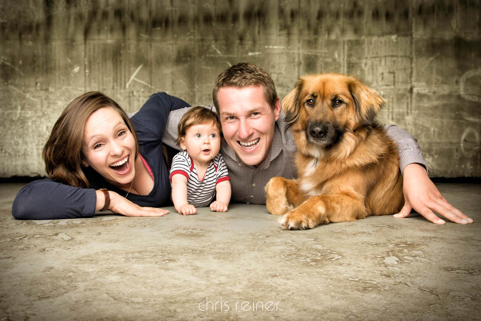 gruppenfotos familienfotos familienfotos ideen familienfotos studio. Black Bedroom Furniture Sets. Home Design Ideas